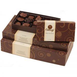 Coblentz Chocolate