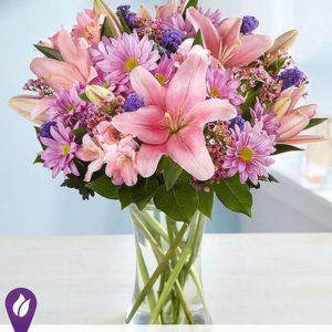 floraltreasures145673
